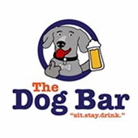 dogbar3