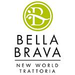 bellabrava22