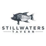 stillwaters1
